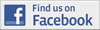 Search Cheap Flights at Facebook